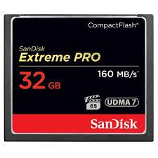 Memory Card Nikon D70 nikon d300 digital memory cards accessory upgrades