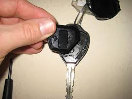 toyota key replacement rav4 key fob battery replacement guide 012