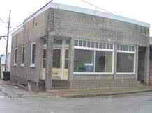 Red Barn Mt Vernon Mo Mount Vernon Commercial Real Estate For Sale And Lease Mount