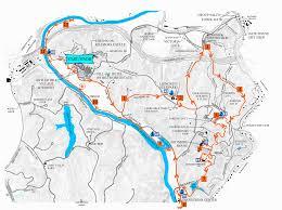Chicago Marathon Map Asheville Marathon U0026 Half Asheville North Carolina Mar 17 2018