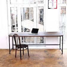 Reclaimed Wood Desk Furniture Office Design Reclaimed Wood Office Furniture Reclaimed Wood