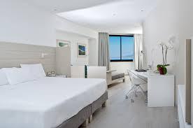 photo gallery hilton sorrento palace hotel