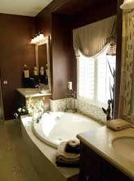 large master bathroom floor plans big bathroom decorating ideas master bathroom floor plans