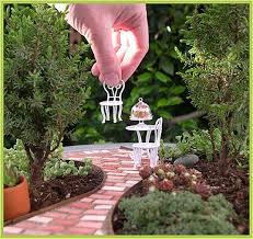 miniaturegarden com for everything gardening in miniature for