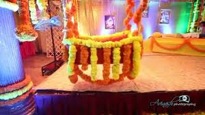 Decoration Ideas For Naming Ceremony Theme Based Decoration For Cradle Ceremony 2015 Event By