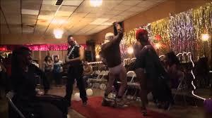 male strippers gifs find share bad grandpa strip club scene hd youtube