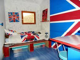decoration londres chambre charmant deco chambre londres avec inspiration londres chambre dado