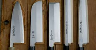 types of japanese kitchen knives knifes japanese knife types types of kitchen knives japanese multi