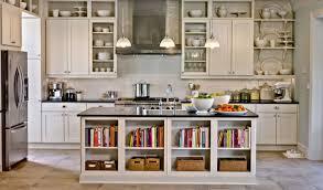 kitchen kitchen cabinets ikea erlebnis ikea custom made cabinets