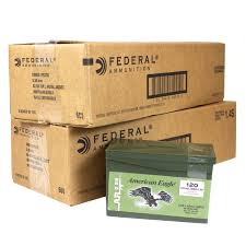 chp code 1125 federal lake city xm855 green tip ammunition 5 56mm nato 62 gr fmj