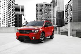jeep journey 2016 2018 dodge journey reviews and rating motor trend