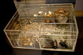 barbara eppich struna can you still find treasure