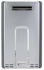 black friday water softener gas water heater for on demand water on sale until friday