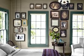 interior design my home interior design for my home best free