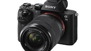 sony a7 black friday sony alpha a7 ii camera news at cameraegg