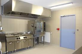 sautron cuisine espace de la vallée sautron site officiel de la commune