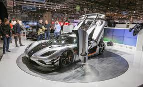 car koenigsegg one 1 2014 koenigsegg one 1 photos and info u2013 news u2013 car and driver