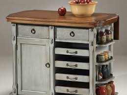 Small Kitchen Islands With Seating Kitchen Island 21 Small Kitchen With Island Small Kitchen