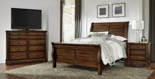 More Bedroom Furniture Ensenada 3 Piece Queen Bedroom Set Gallery Gallery Furniture