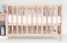 How To Choose A Crib Mattress Guide On Choosing The Best Crib Mattress For Your Baby A Reviews