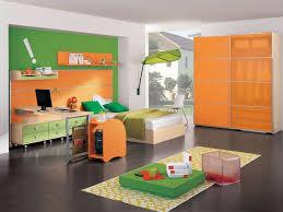 Study Space Design Decoration Wonderful Kids Bedroom Room Design For Good