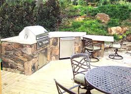 Landscape Patio Ideas Stunning Backyard Patio Design Ideas Gallery Home Design Ideas