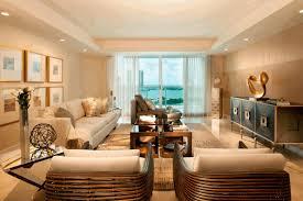 100 beach rugs home decor furniture white furniture coastal