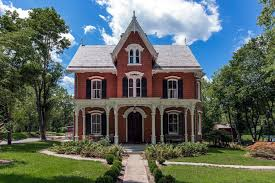 revival style homes 7 types of fascinating style homes ns designs