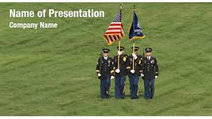 us army operations powerpoint templates us army operations