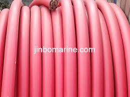 marina power and lighting cj86 nc fire resistant marine power lighting cable 0 6 1kv