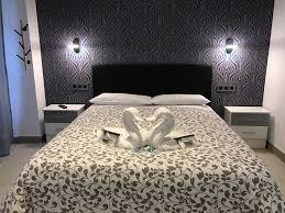 chambres d hotes seville las setas chambres d hôtes séville
