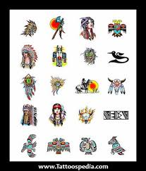 american traditional tattoo meanings tattoo collections