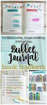 best 25 book log ideas on pinterest book journal reading books