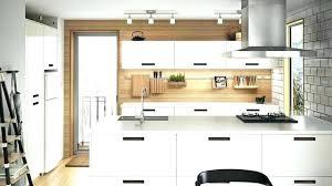 catalogue cuisines ikea cuisine ikea avis consommateur cuisine cuisinart pressure cooker