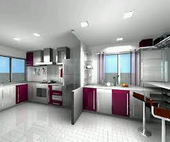 kitchen design concepts indian restaurants interior design u003cb u003eindian restaurant interior