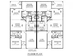 house plans one level house plans one level lesmurs info