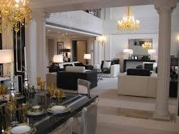 versace wohnzimmer versace home interior design interiors wohnzimmer