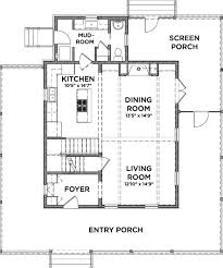 green home plans building eco modular homes home country