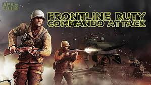 fl commando apk frontline commando rivals for android free at apk here