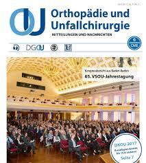 Rheumatologe Baden Baden Patienten Archive U2013 Page 3 Of 11 U2013 Bvou