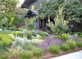 best 25 garden maintenance ideas on pinterest small garden