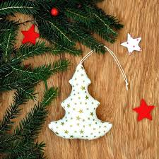 19 best christmas diy u0026 patterns images on pinterest christmas