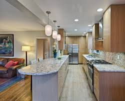 jett asian kitchen kitchen eclectic with cabinets contemporary