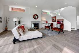 Rugs Modern Living Rooms Modern Living Room With Fireplace By Isola Homes Zillow