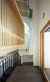 27 best architecture interiors design images on pinterest