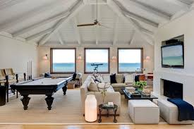 Pool Table In Living Room Looking Pool Tables On Sale Living Room Style With