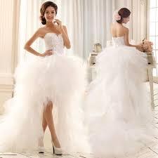wedding dresses for vegas wedding definition ideas
