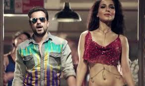 raja natwarlal u0027 song u0027flip your collar back u0027 emraan hashmi