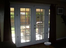 French Security Doors - nx stage security sliding doors french doors window guards