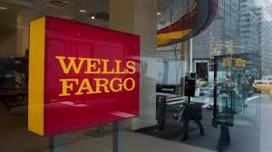 fake target employee black friday wells fargo revamps pay plan after fake accounts scandal